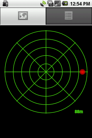 Car Locator Bluetooth Plugin-2
