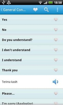 Learn Bahasa Indonesian-2