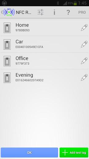 NFC ReTAG FREE-2