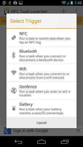 NFC Task Launcher-1