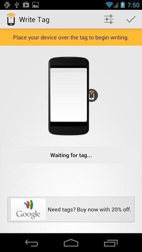 NFC Task Launcher-2