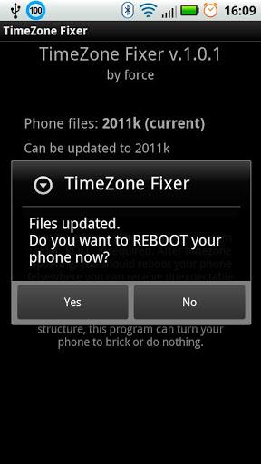 TimeZone Fixer (ROOT)-1