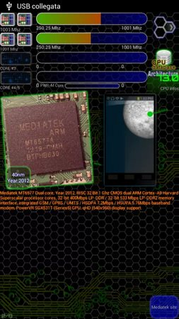 CPU - RAM - DEVICE Identifier-1