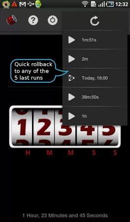 Countdown Timer-1