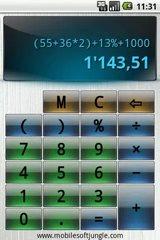 Easy Calculator-1