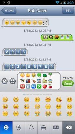 Hi SMS-2