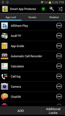 Smart App Protector-2