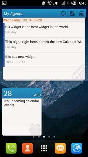 GO Calendar+-2