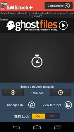SMS Lock Plus-2