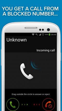 TrapCall - Unmask Blocked Calls-1
