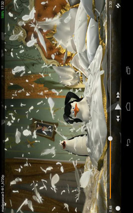 VLC-for-Android-Beta-2