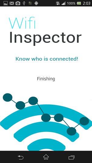 Wifi Inspector-1
