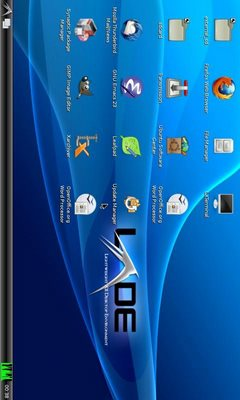 Complete Linux Installer-2