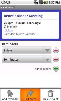 Fliq Calendar-2