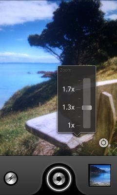 HD Camera Ultra-1