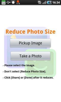 Reduce Photo Size-2