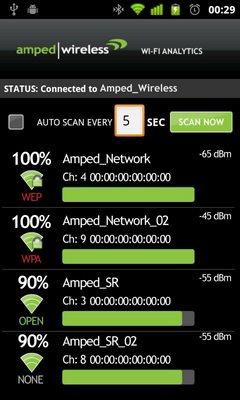 Wi-Fi Analytics Tool-1