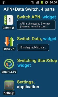 APN & Data Switch Trial-1