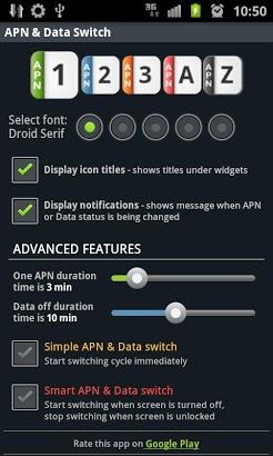 APN & Data Switch Trial-2