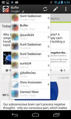 Buffer-(Twitter,-Facebook)-1