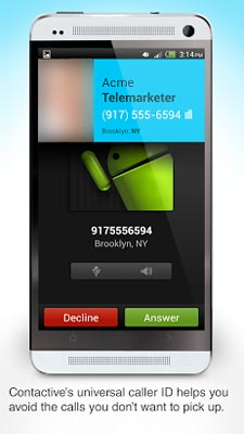 Contactive-Free-Caller-ID-1