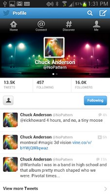 Followers+ for Twitter-1