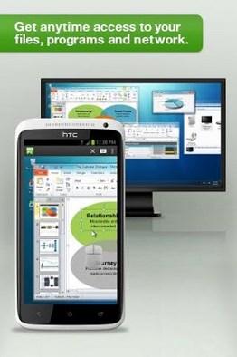 GoToMyPC (Remote Desktop)-1