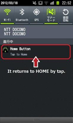 Home Button-2