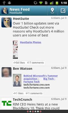 HootSuite-(Twitter-&-Facebook)-2