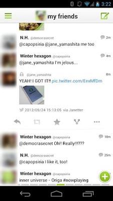 Janetter-for-Twitter-1