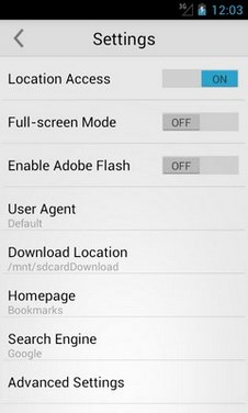 Lightning Browser-2