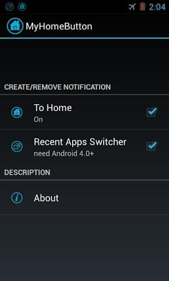 My Home Button-2