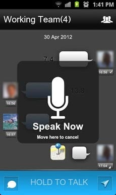 TalkBox-Voice-Messenger-PTT-2