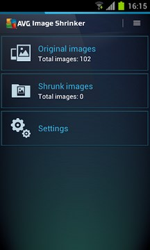 AVG Image Shrink & Share-1