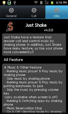 Just Shake Free-1