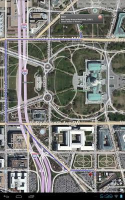 Maps & GPS Navigation-1