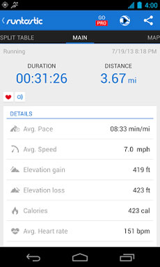 Runtastic-Running-&-Fitness-2