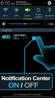 3x battery saver - iBattery-2