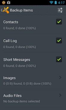 Avast Mobile Backup & Restore-2