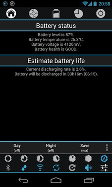 Battery drain analyzer monitor-1
