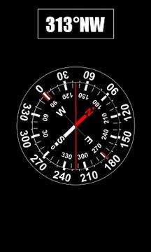 Compass Free-2