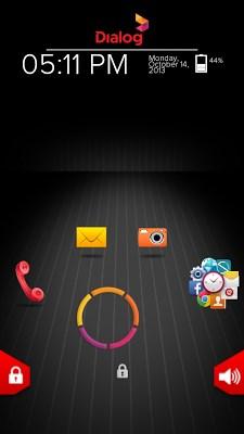 Dialog Lockscreen-1