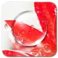 LG Optimus Lockscreen   APK Download for Android