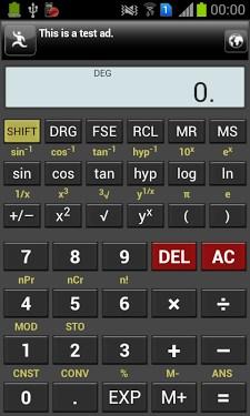 My Calc - Calculator-1