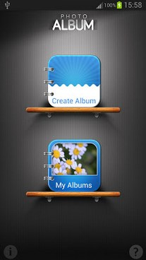 Photo Album Free | APK Download for Android (latest version)