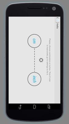 Ruler App-2