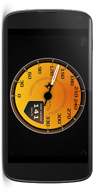 Supercars-Speedometers-2