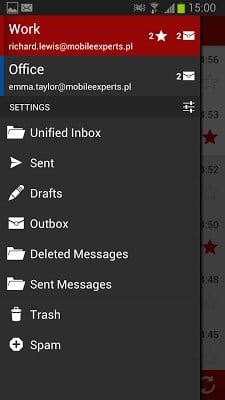 My Secure Mail Email Client Apk Download For Android