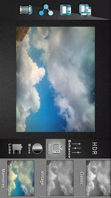 Camera HDR Studio-2