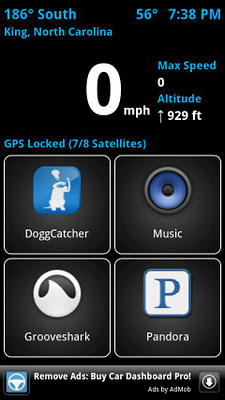Car Dashboard (Free)-1